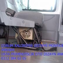 corum-kalorifer-sistemi-montaji-ankara-384-02-05